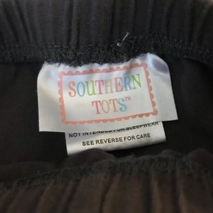 Old Navy Bottoms - Girls 18-24 month pant lot.